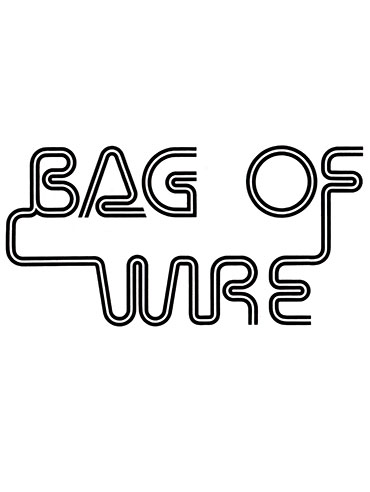 Bag of Wire History